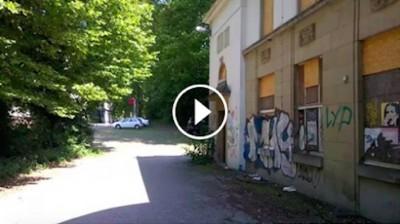 fb post unterbarmer bahnhof