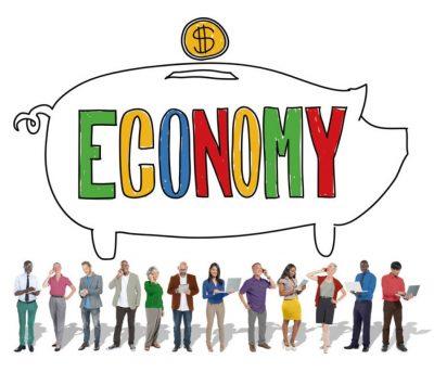 Migrantische Oekonomie