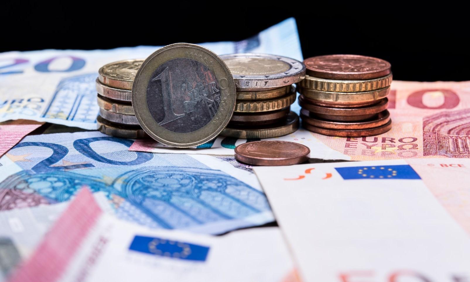 Citaten Geld Xii : Wz grüne fordern nachbesserungen am haushaltsentwurf